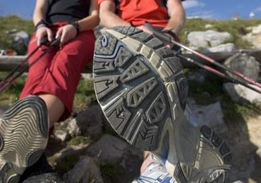 Nordic walking - jak zacząć?
