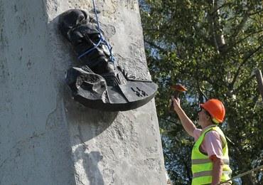 MSZ odpowiada Rosjanom: Ukrywanie prawdy o historii to próba skrajnej manipulacji