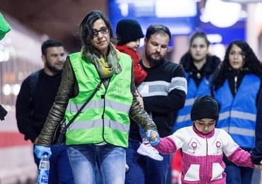 Nieoficjalnie: Na początek Polska przyjmie 5 tys. uchodźców z terenów Grecji i Włoch