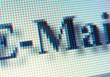 Nieoficjalnie: Doradca prezydenta Poznania podglądał prywatne maile pracowników, zabraniał kontaktów