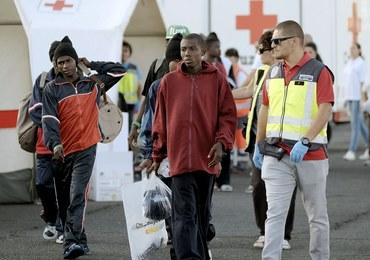 Słowacja chce w sądzie podważyć decyzję UE w sprawie uchodźców