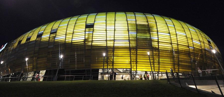 Ostatni tydzień września to ostatni tydzień PGE Areny w Gdańsku. Od października gdański stadion nie będzie miał już dotychczasowego sponsora tytularnego. Nie będzie miał też nowego. Przynajmniej nie od razu.