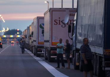 Chorwacja: Dementi ws zakazu wstępu Serbów