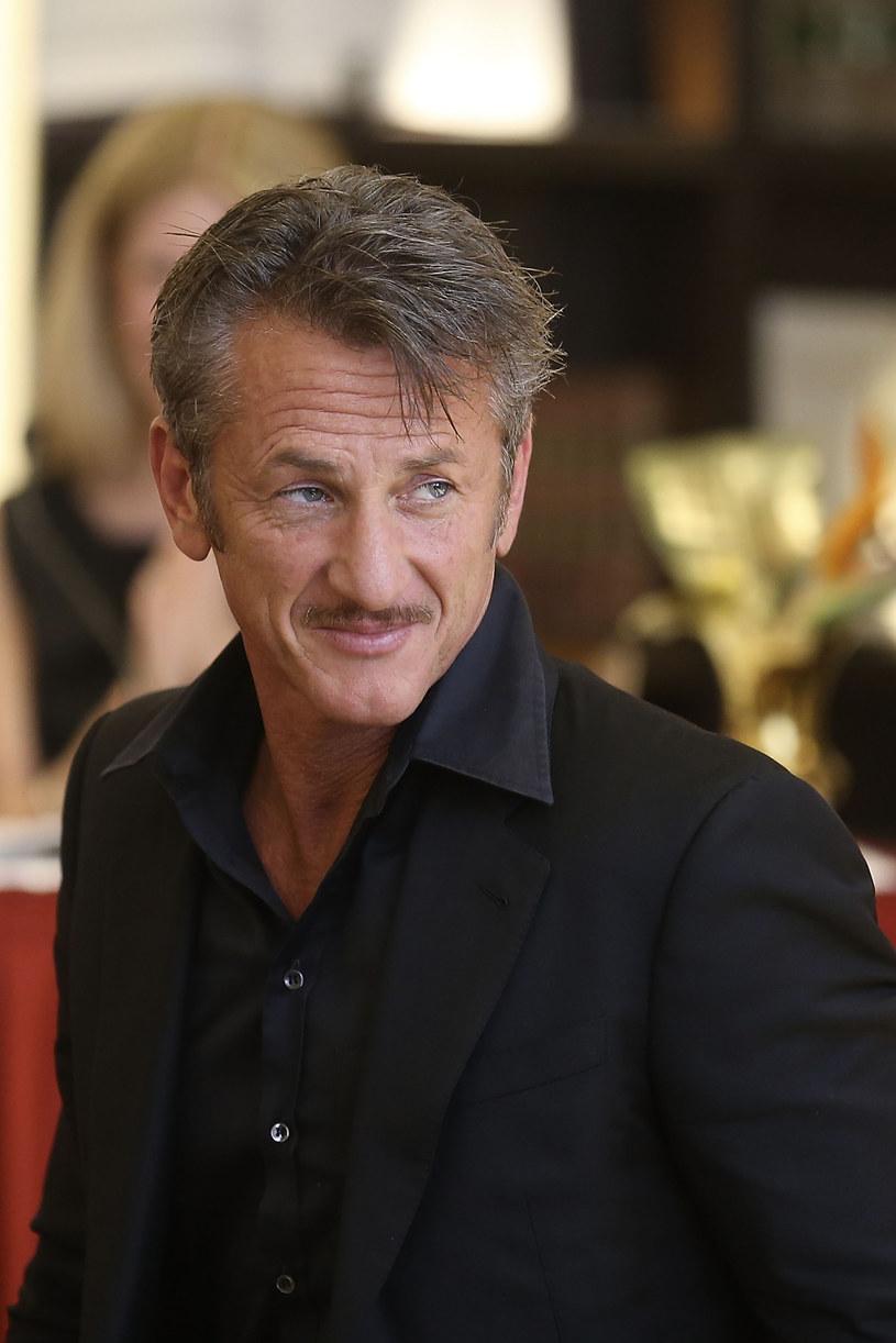 Sean Penn założył sprawę sądową o zniesławienie, pozywając na 10 milionów dolarów reżysera Lee Danielsa.