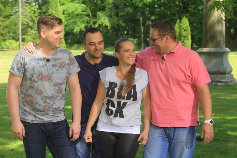 """Anna Michalska śledziła pierwszy sezon programu """"Rolnik szuka żony"""" z zapartym tchem. Podobał jej się! W którymś momencie pomyślała: - Dlaczego tylko faceci mogą się zgłaszać? A potem sama spróbowała szczęścia..."""