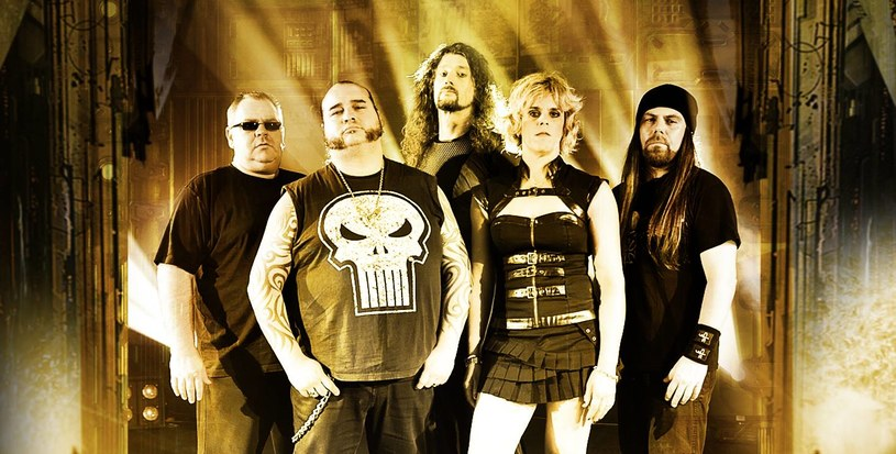 Niemiecka formacja Crematory rozpoczęła nagrania nowego albumu.