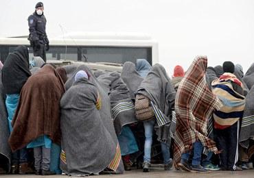 Luksusowe obozy dla uchodźców? Telewizor, szkoła, stołówka. Taki pomysł mają Holendrzy