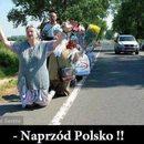 naprzód polsko 2.jpg