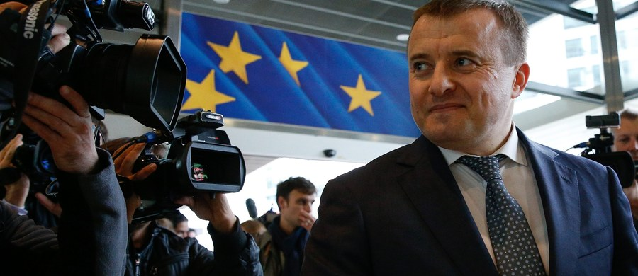 Rosja i Ukraina osiągnęły porozumienie w sprawie zimowych dostaw gazu na Ukrainę. Jak zaznaczył wiceprzewodniczący Komisji Europejskiej Marosz Szefczovicz, strony nie podpisały jeszcze niezbędnych dokumentów.