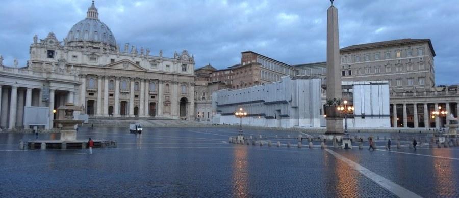 9 listopada papież Franciszek przyjmie na audiencji prezydenta Andrzeja Dudę. Taką informację podała polska ambasada w Watykanie.