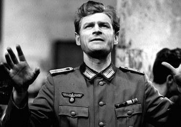 Te cytaty przeszły do historii polskiego kina. Znasz je wszystkie?