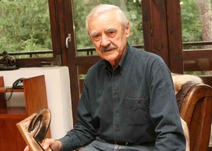 Reżyser i scenarzysta filmów animowanych Witold Giersz otrzyma nagrodę główną 13. Festiwalu Filmowego Opolskie Lamy - Honorową Lamę. Festiwal potrwa od 7 do 17 października. W konkursie głównym wybrane zostaną najlepsze filmy amatorskie i etiudy filmowe.
