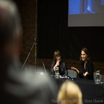Natalie Portman w Polsce