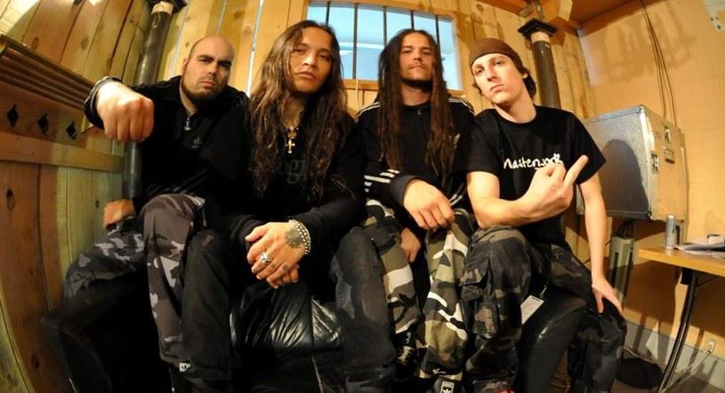 Groovemetalowcy z węgierskiej formacji Ektomorf szykują się do premiery nowego longplaya.