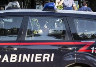 11-latek współpracuje z prokuraturą  i obciąża ojca-mafiosa