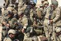 """Talibowie znów obejmą władzę? """"Trwają poważne walki"""""""