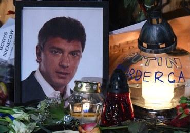 Borys Niemcow będzie miał swoją ulicę w Kijowie?