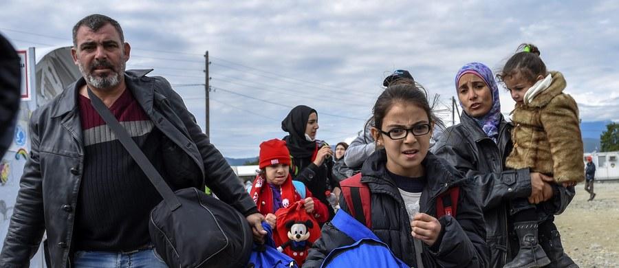 2 tysiące 200 osób próbowało w tym roku nielegalnie przekroczyć Polską granicę z Ukrainy, Białorusi i Rosji. Jak dowiedział się reporter RMF FM, już dziś liczba zatrzymanych jest o ponad jedną trzecią większa niż w całym ubiegłym roku.