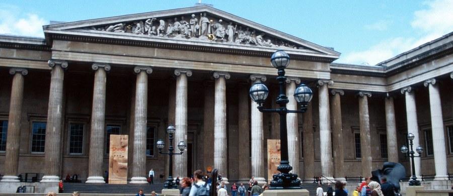 53-letni niemiecki historyk sztuki Hartwig Fischer został mianowany dyrektorem British Museum. To pierwszy obcokrajowiec na czele tej prestiżowej instytucji od prawie 200 lat. Nominację zatwierdził brytyjski premier David Cameron.