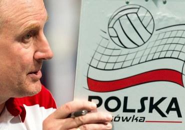 ME siatkarek: Rewelacyjna Białoruś na drodze Polek