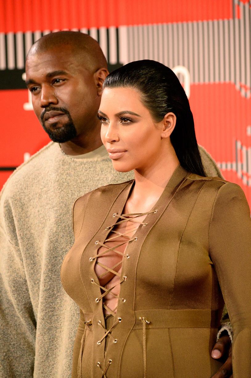 Żona rapera przyznaje, że mąż nie konsultował z nią decyzji o walki w wyborach prezydenckich w 2020 roku, jest jednak przekonana, że to nie żart.