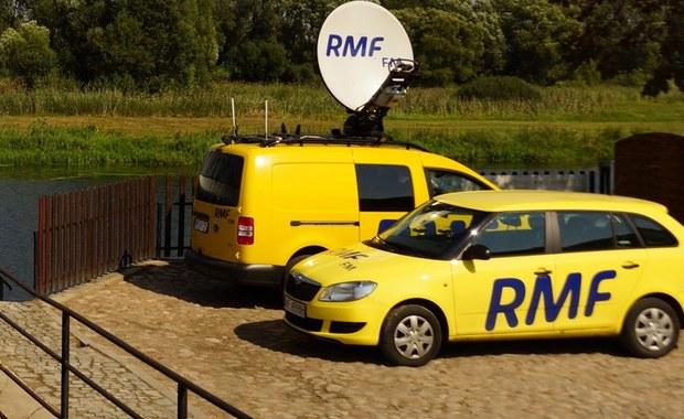 Wielkopolski Turek będzie w tym tygodniu Twoim Miastem w Faktach RMF FM. Tak zdecydowaliście w głosowaniu na RMF 24. Dlatego już w najbliższą sobotę właśnie tam zaparkuje żółto-niebieski wóz satelitarny RMF FM, a nasz reporter przybliży Wam historię, zabytki i atrakcje tego miasta.