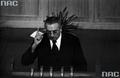 23 marca 1980 r. Wybory do Sejmu i wojewódzkich rad narodowych
