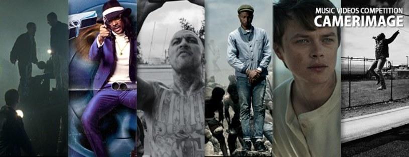 Znamy już tytuły wideoklipów, które zostaną zaprezentowane w ramach Konkursu Wideoklipów podczas 23. edycji festiwalu Camerimage.