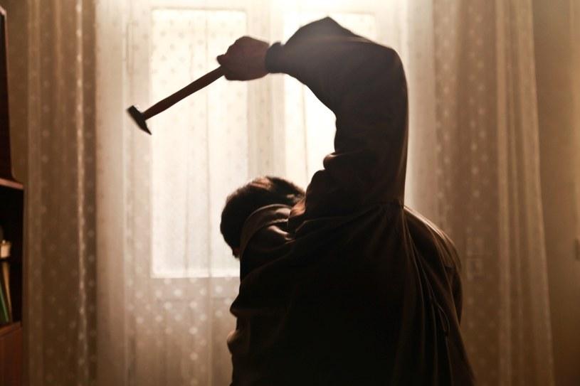 """ """"Chciałem i byłem katem ludzi. Cieszyła mnie moja robota. Niczego nie żałuję. Gdybym mógł, mordowałbym dalej"""" - mówił pół wieku temu Karol Kot alias """"Wampir z Krakowa"""". Po latach historia seryjnego mordercy stała się jedną z inspiracji """"Czerwonego pająka"""" - """"polskiego thrillera, który rzucił wyzwanie skostniałemu gatunkowi"""" (""""Variety"""")."""