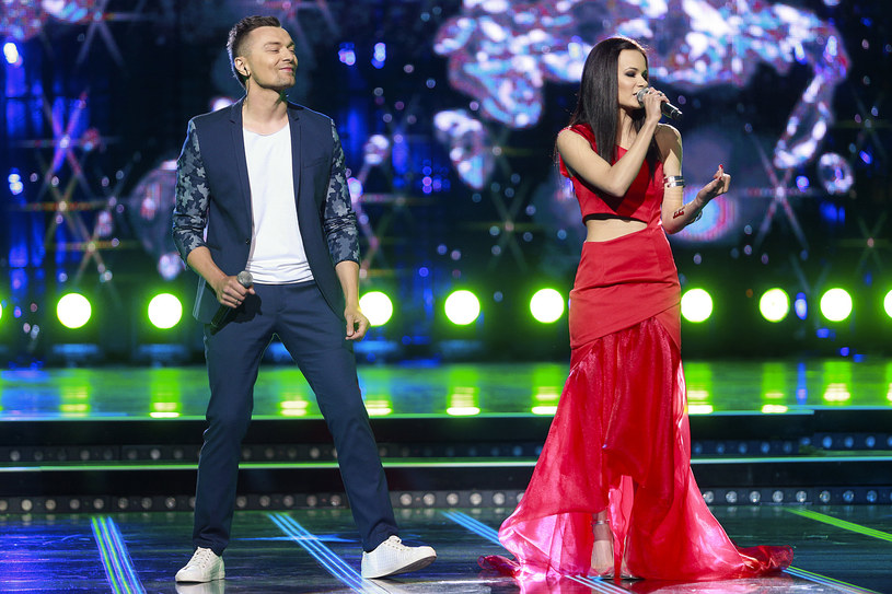 19 maja 2015 roku Liber wystąpił wraz z Natalią Szroeder w Czerwińsku. Wydawałoby się, że impreza przeszła bez echa, ale do fragmentu występu duetu dotarli internauci ze środowiska hiphopowego, którzy nie zostawili na Liberze suchej nitki.