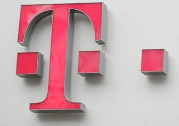 Hakerzy wykradli dane 15 mln klientów T-Mobile