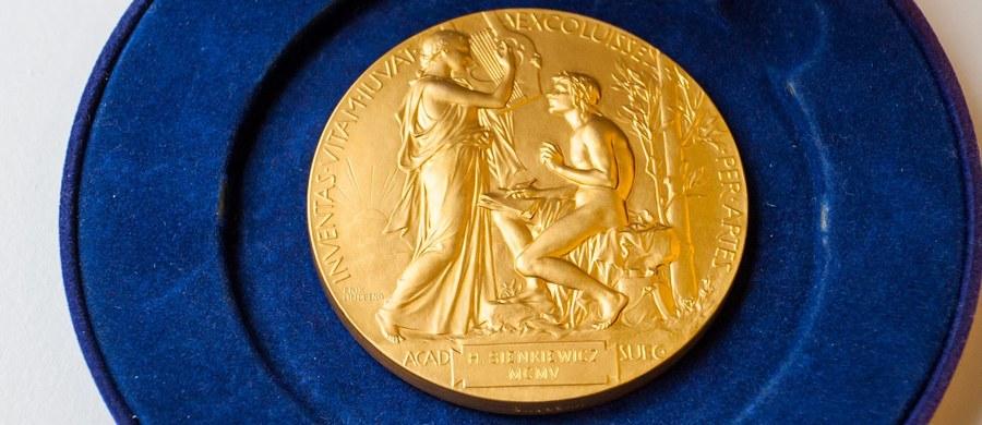 W najbliższy poniedziałek poznamy nazwiska tegorocznych laureatów Nagrody Nobla w dziedzinie fizjologii i medycyny. W kolejnych dniach Szwedzka Akademia Nauk wskaże zwycięzców z fizyki i chemii.