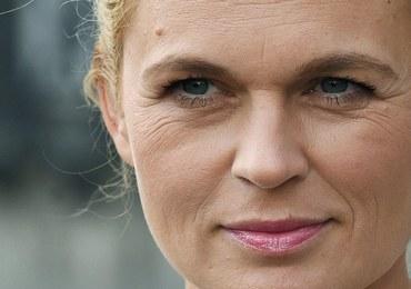 Barbara Nowacka liderką Zjednoczonej Lewicy