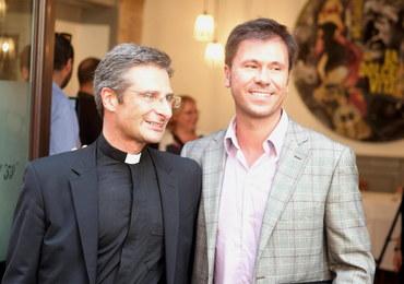 Niemiecki kardynał: Homoseksualiści mogą wnieść swój wkład w życie Kościoła
