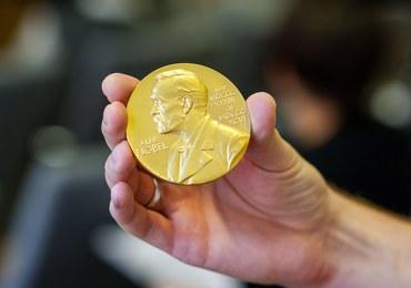 Nobel z medycyny za walkę z chorobami pasożytniczymi i malarią