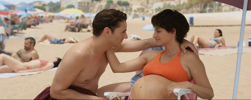 """Ma ma"" to debiut producencki Penélope Cruz  - laureatki Oscara za ""Vicky Cristina Barcelona"" oraz muzy Pedro Almodóvara i Woody'ego Allena."