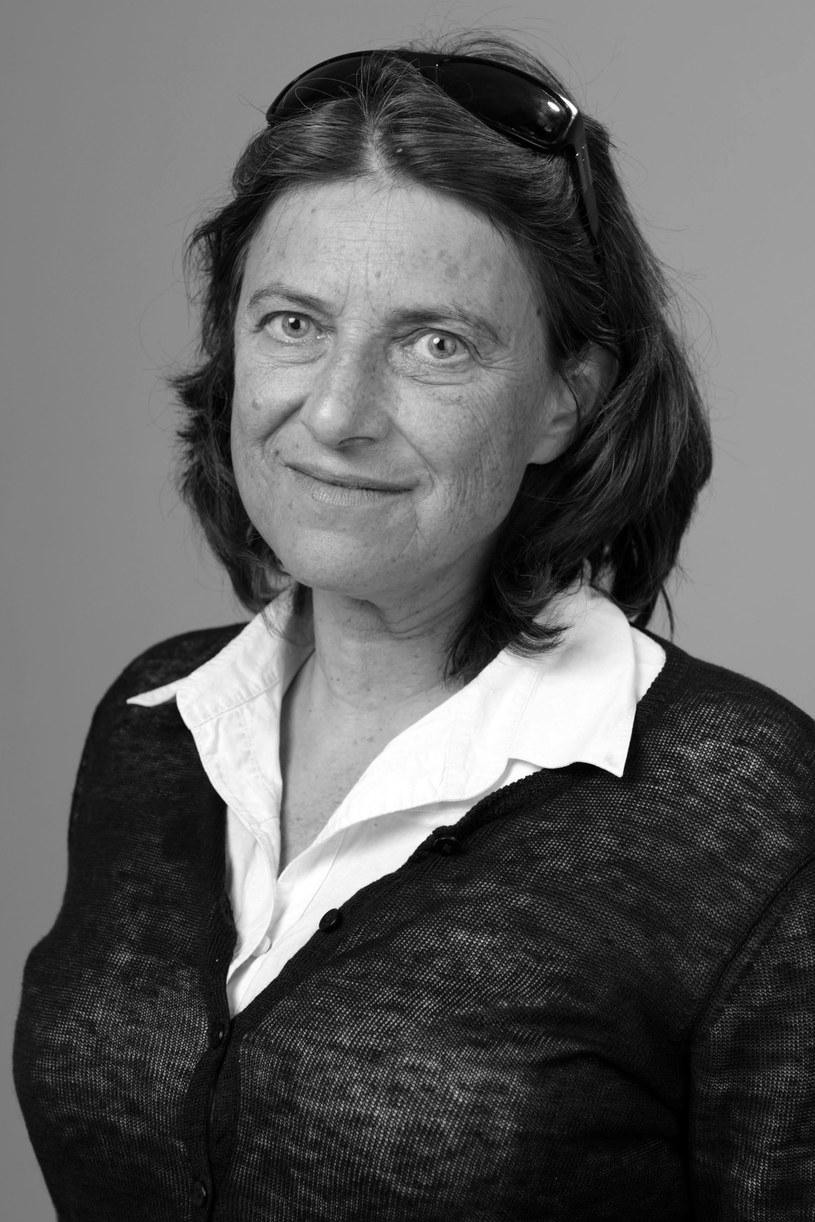 Wpływowa belgijska reżyserka Chantal Akerman, czołowa przedstawicielka europejskiego kina eksperymentalnego, nie żyje. Artystka zmarła niespodziewanie w wieku 65 lat.
