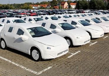 Skandal z silnikami Volkswagena. Sprawdź, czy Twój samochód truje