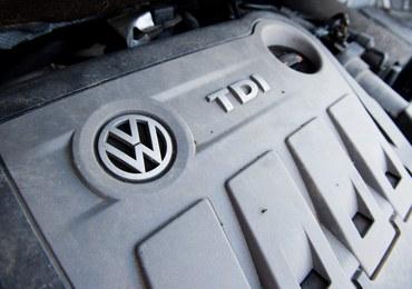 Nowy szef Volkswagena: Likwidacja skutków afery do końca przyszłego roku