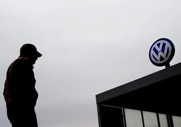 Oszukał Cię Volkswagen? Możesz się domagać odszkodowania!