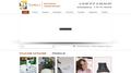 TopHaus - polski producent tekstyliów domowych