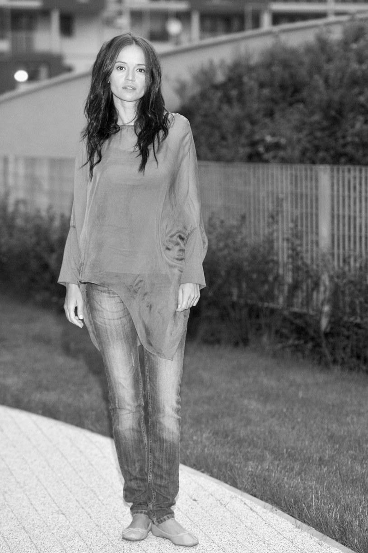 Kilka dni przed pierwszą rocznicą śmierci Anny Przybylskiej na jej koncie na Facebooku pojawił się wpis, którego autorem miała być Krystyna Przybylska, mama aktorki. Okazuje się, że wspomniany fanpage jest prowadzony przez całkiem obcą osobę!