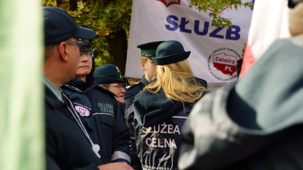 Michał Dukaczewski RMF FM