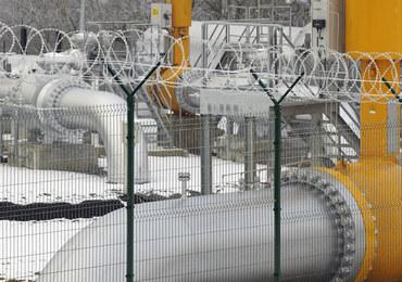 Grupa Wyszehradzka: Węgrzy wyłamią się ws. budowy Nord Stream 2