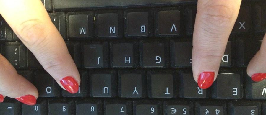 System informatyczny, który ma być wykorzystany w wyborach do Sejmu i Senatu, przeszedł pozytywnie pierwsze testy - poinformowało Krajowe Biuro Wyborcze. Ogólnopolski test systemu we wszystkich gminach zaplanowano na 15 i 16 października.