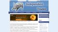 Atak na gotówkę = większa władza państwa i banków - Independent Trader.pl - Niezależny Portal Finansowy