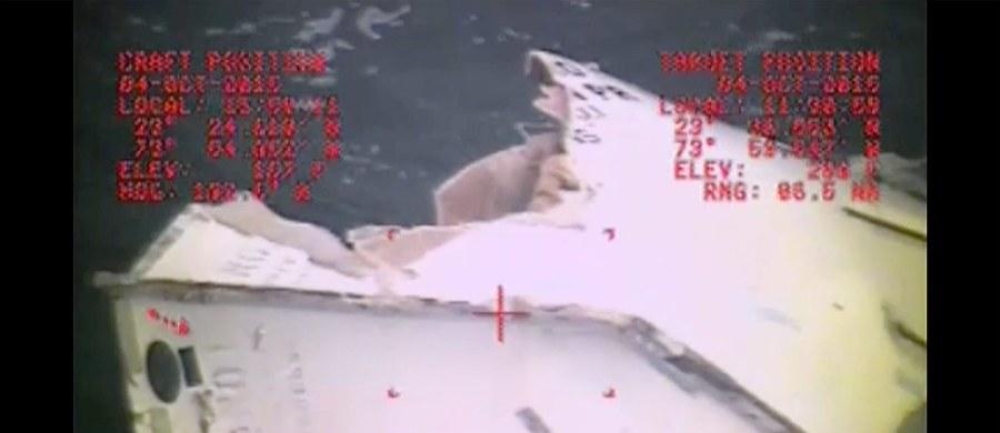 W Jacksonville odprawiona została msza w intencji ofiar katastrofy statku El Faro. W uroczystości ku czci ofiar, w porcie skąd jednostka wyruszyła w tragiczny rejs, udział wzięły również rodziny Polaków, które przyleciały na Florydę. Na pokładzie statku było pięciu naszych rodaków. Nie należeli oni do załogi. Byli członkami ekipy pomocniczej. Jednostka, która płynęła do Portoryko zatonęła  po tym, jak została uszkodzona przez huragan Joaquin.
