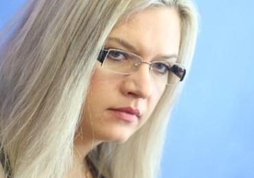 Wassermann: Likwidacja Prokuratury Wojskowej. Minister sprawiedliwości znów prokuratorem generalnym