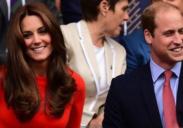 Zakaz lotów na domem księcia Williama i jego rodziny. Także dla dronów