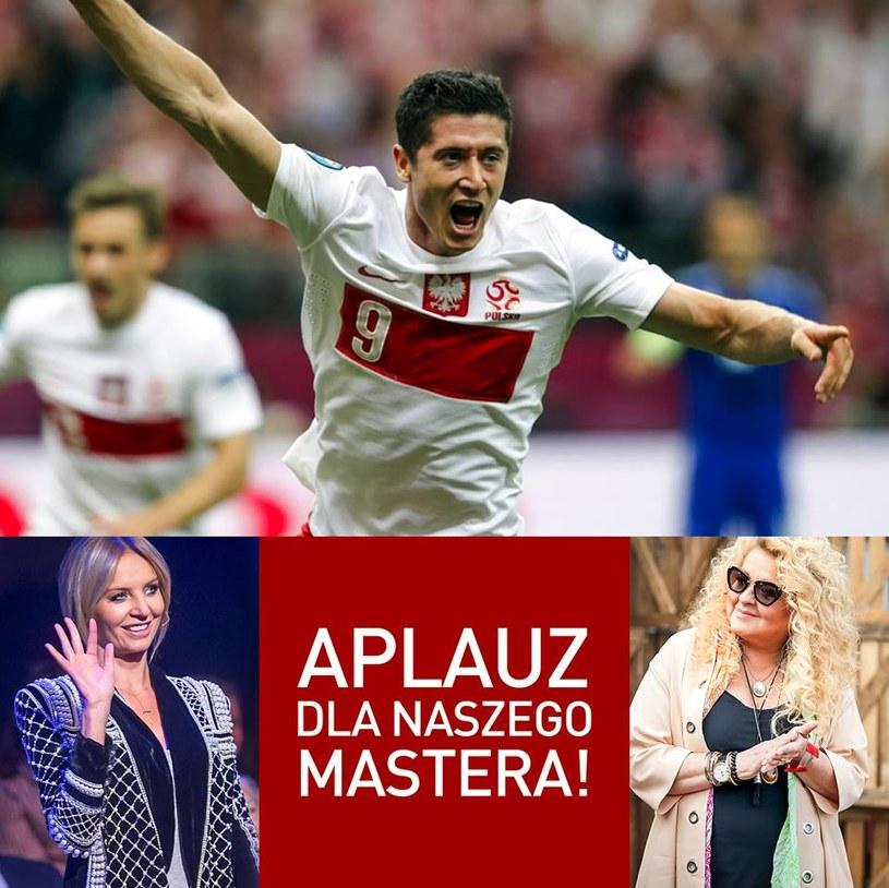 """W najbliższą niedzielę na antenie TVN-u zabraknie nowych odcinków dwóch programów rozrywkowych: """"Aplauz, aplauz!"""" oraz """"Masterchef"""". Stacja zdecydowała się na rezygnację z emisji premierowych epizodów z powodu meczu Polska-Irlandia."""